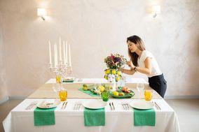 Chiara B. Wedding Planner