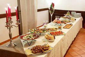 Pitticcò Catering