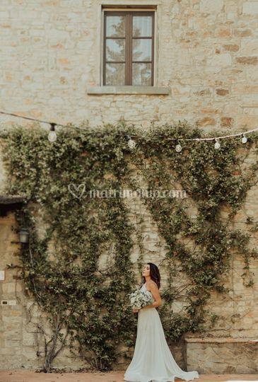 Gí Photos Italy