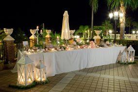 Giovanna Maggio Wedding & Event