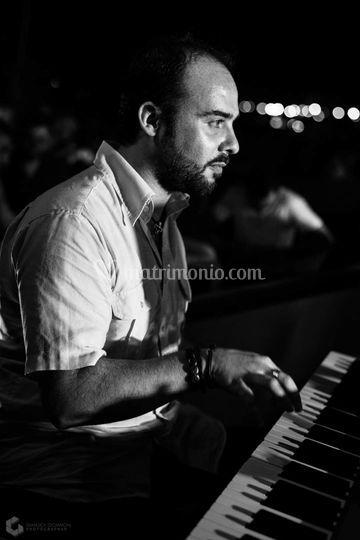 Alessio - Piano