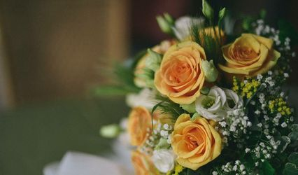 Love Flowers 1