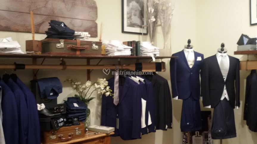 Lagostina Abbigliamento