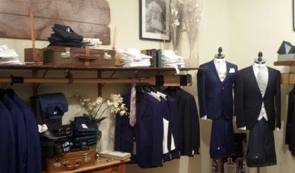 Lagostina Abbigliamento 1