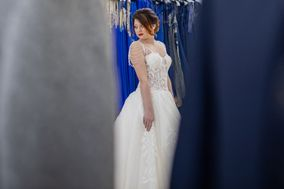 Sposa Fashion Couture