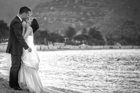 Tokay Wedding