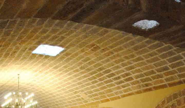 Sala Ipogeo