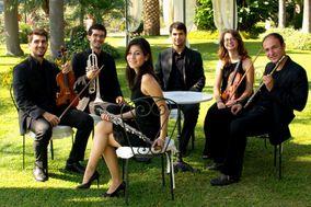 Galatea Ensemble