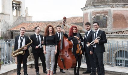 Galatea Ensemble 1
