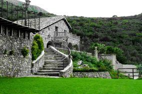 Villa Carollo