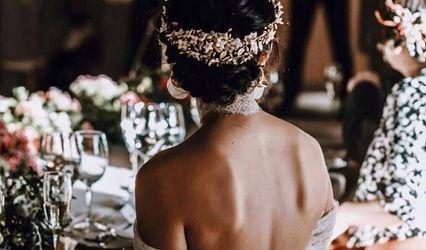 My Wedding Affair