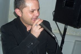 Rino Straniero DJ