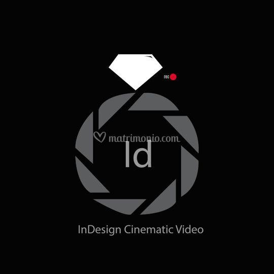 InDesign Cinematic Video