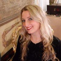 Alice Andolfi