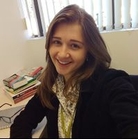 Carolina Pavan