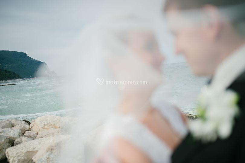 Matrimonio Y&A