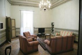 Palazzo Venturelli