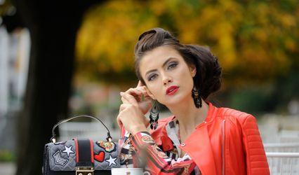Erica Reato Hairstylist 1