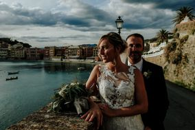 Michele Maffei Photography