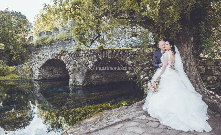 Alessia & Alessandro
