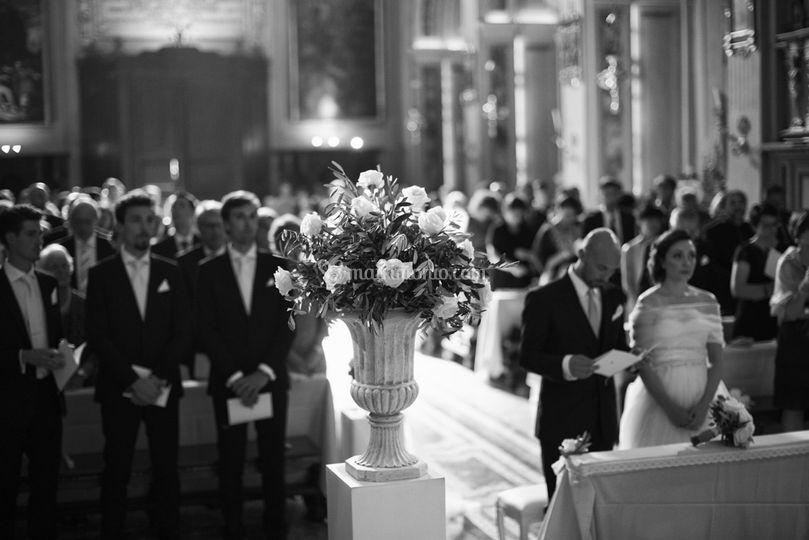 Dab Wedding Events