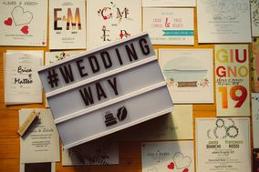 Wedding Way