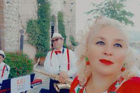 Lola swing italiano