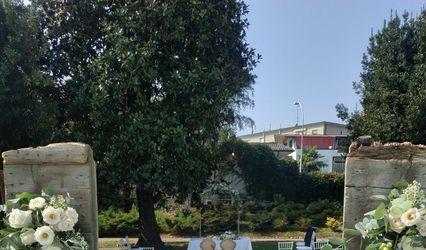 Villa Ida Lampugnani 2