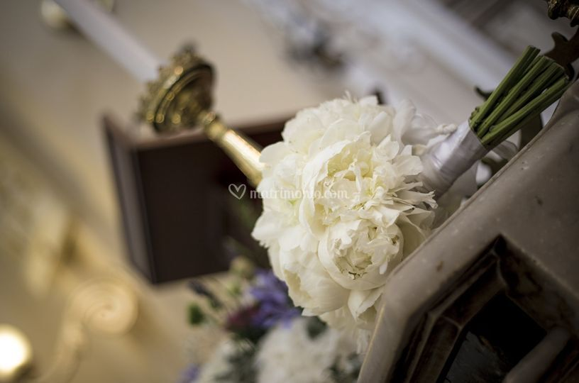 Flower designer & Wedding