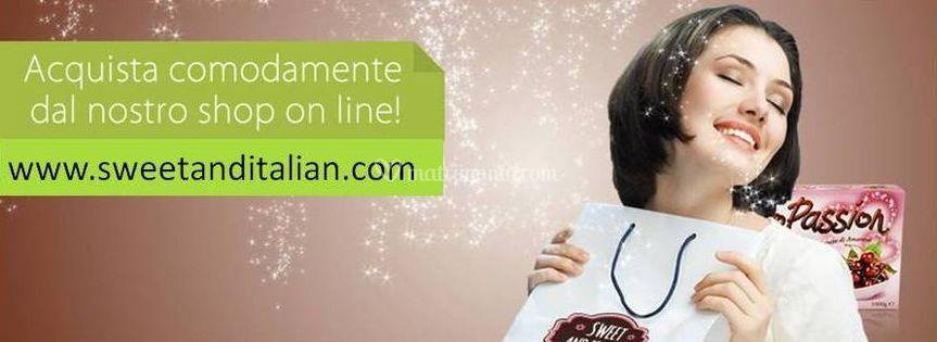 Sweetanditalian.com