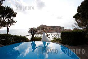 Foto Borasino di Flavio Stagnaro