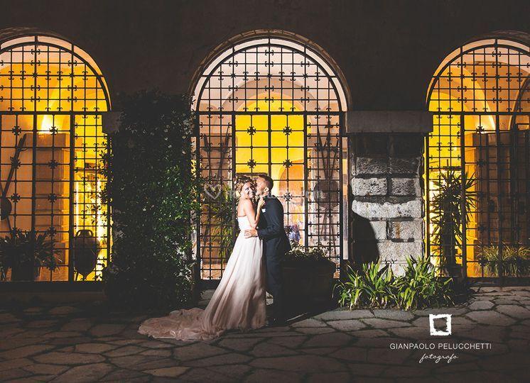 Matrimonio Castello di Duino