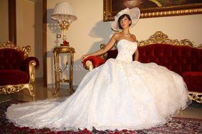 Lacanea Centro cerimonia Sposa& Sposo