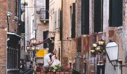 Gianpaolo Pelucchetti Fotografo 3