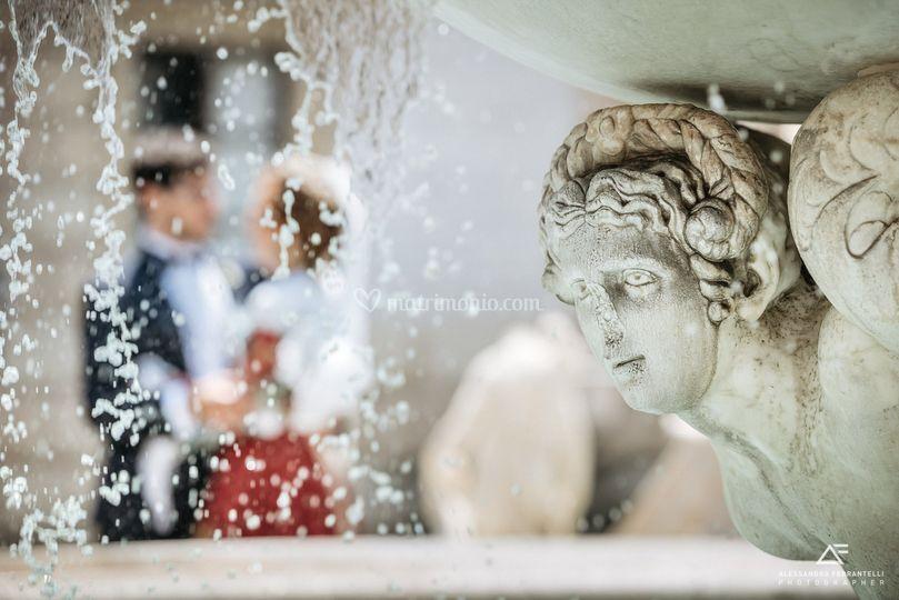 Alessandro Ferrantelli Photographer
