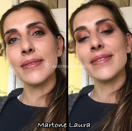 Favorito Laura Martone XZ39