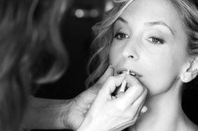 Michela Make-Up Artist