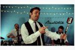 Bartistik Wedding & Events