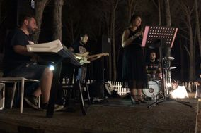 Venere Live Music