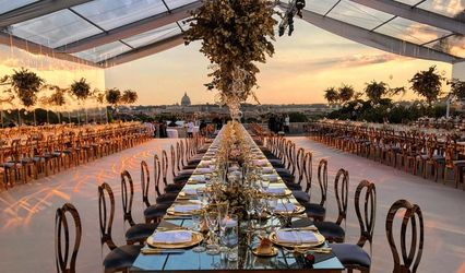 Cristal Catering 1