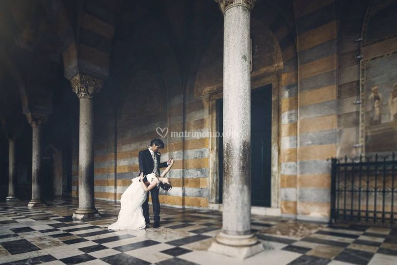 Salvatore Altobelli Fotografo