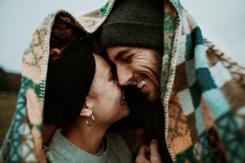 Engagement Debora e Giacomo