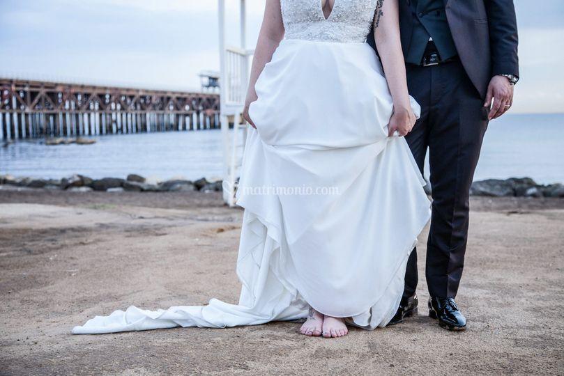Wedding Naples
