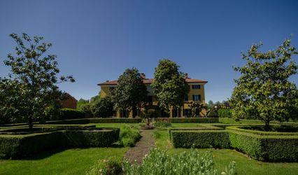 Villa Polito