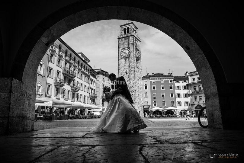 Luca Riviera Photographer