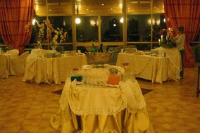 Grand Hotel Fagiano