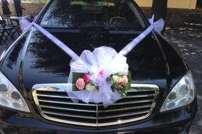 Roxy Car