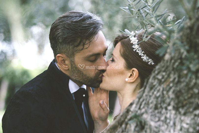 Luca&Marcella