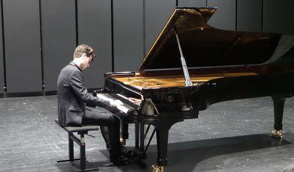 Franco Valenti 1