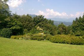 Villa Radaelli